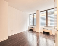 1 Bedroom, Financial District Rental in NYC for $3,455 - Photo 1