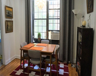 1 Bedroom, Chelsea Rental in NYC for $4,275 - Photo 1