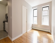 1 Bedroom, Manhattanville Rental in NYC for $1,800 - Photo 1