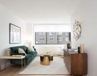 Studio, Yorkville Rental in NYC for $3,185 - Photo 1