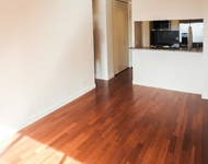 1 Bedroom, Lincoln Square Rental in NYC for $2,996 - Photo 1