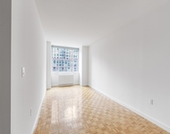 1 Bedroom, Lincoln Square Rental in NYC for $3,440 - Photo 1
