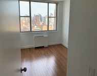 1 Bedroom, Sutton Place Rental in NYC for $3,913 - Photo 1