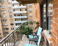 2 Bedrooms, Yorkville Rental in NYC for $3,480 - Photo 1
