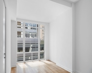 2 Bedrooms, Murray Hill Rental in NYC for $6,395 - Photo 1
