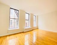 Studio, Manhattan Valley Rental in NYC for $1,900 - Photo 1