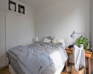 1 Bedroom, Brooklyn Heights Rental in NYC for $3,195 - Photo 1