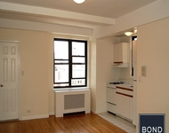 Studio, Manhattan Valley Rental in NYC for $2,385 - Photo 1