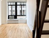 Studio, NoHo Rental in NYC for $2,584 - Photo 1