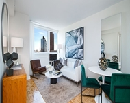 2 Bedrooms, Long Island City Rental in NYC for $4,437 - Photo 1