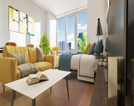 Studio, Long Island City Rental in NYC for $2,076 - Photo 1