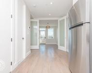1 Bedroom, Flatbush Rental in NYC for $1,996 - Photo 1