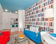 1 Bedroom, Hunters Point Rental in NYC for $3,630 - Photo 1