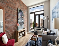 2 Bedrooms, Hunters Point Rental in NYC for $4,600 - Photo 1