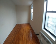 Studio, Kew Gardens Rental in NYC for $1,575 - Photo 1