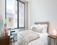 1 Bedroom, Williamsburg Rental in NYC for $4,783 - Photo 1