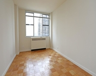 1 Bedroom, Turtle Bay Rental in NYC for $3,491 - Photo 1
