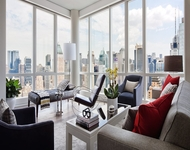2 Bedrooms, Hell's Kitchen Rental in NYC for $6,200 - Photo 1