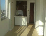 1 Bedroom, Clinton Hill Rental in NYC for $3,295 - Photo 1