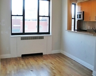 1 Bedroom, West Village Rental in NYC for $5,850 - Photo 1