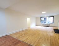 2 Bedrooms, Lincoln Square Rental in NYC for $4,400 - Photo 1