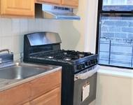 1 Bedroom, Kingsbridge Heights Rental in NYC for $1,715 - Photo 1