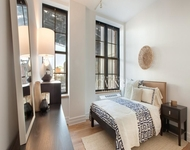 2 Bedrooms, DUMBO Rental in NYC for $6,229 - Photo 1