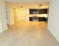 2 Bedrooms, Hell's Kitchen Rental in NYC for $5,320 - Photo 1