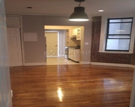 2 Bedrooms, Gramercy Park Rental in NYC for $4,333 - Photo 1