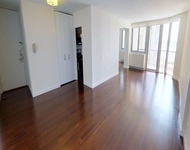 2 Bedrooms, Murray Hill Rental in NYC for $5,824 - Photo 1