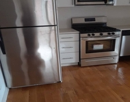 2 Bedrooms, Flatbush Rental in NYC for $2,800 - Photo 1