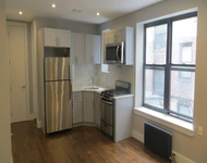 2 Bedrooms, Wingate Rental in NYC for $2,175 - Photo 1