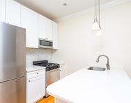 2 Bedrooms, Bushwick Rental in NYC for $2,799 - Photo 1