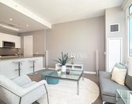 1 Bedroom, Koreatown Rental in NYC for $5,053 - Photo 1
