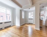 1 Bedroom, Murray Hill Rental in NYC for $4,495 - Photo 1