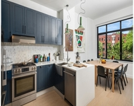 1 Bedroom, Clinton Hill Rental in NYC for $3,595 - Photo 1