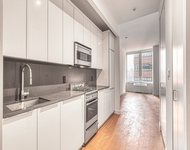 1 Bedroom, Financial District Rental in NYC for $3,553 - Photo 1