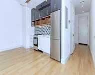 Studio, Long Island City Rental in NYC for $2,235 - Photo 1