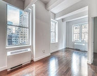 1 Bedroom, Financial District Rental in NYC for $2,308 - Photo 1