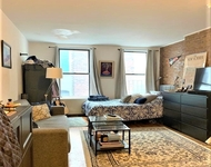 Studio, Upper East Side Rental in NYC for $2,245 - Photo 1