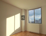2 Bedrooms, Greenwich Village Rental in NYC for $6,595 - Photo 1