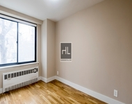 2 Bedrooms, Manhattan Valley Rental in NYC for $4,383 - Photo 1