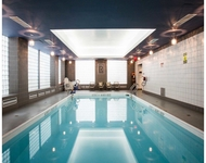 1 Bedroom, Theater District Rental in NYC for $5,583 - Photo 1