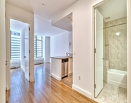 1 Bedroom, Financial District Rental in NYC for $3,046 - Photo 1