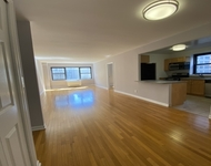 3 Bedrooms, Turtle Bay Rental in NYC for $5,397 - Photo 1
