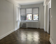Studio, Turtle Bay Rental in NYC for $2,307 - Photo 1