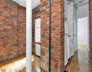 1 Bedroom, SoHo Rental in NYC for $2,995 - Photo 1