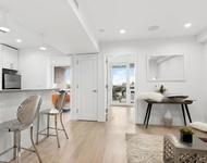 2 Bedrooms, Astoria Rental in NYC for $3,350 - Photo 1