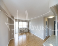 2 Bedrooms, Tribeca Rental in NYC for $3,579 - Photo 1