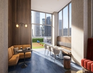 1 Bedroom, Financial District Rental in NYC for $5,186 - Photo 1